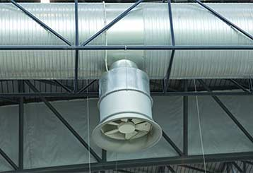 Commercial Air Duct Cleaning | Air Duct Cleaning San Marcos, CA