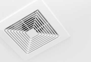 Dryer Vent Cleaning | Air Duct Cleaning San Marcos, CA