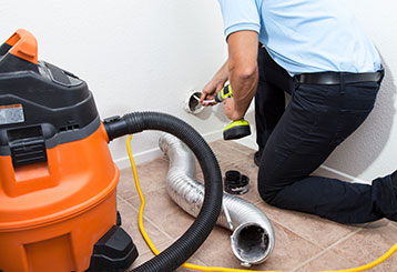 How Air Duct Cleaning Can Save You Money | Air Duct Cleaning San Marcos, CA